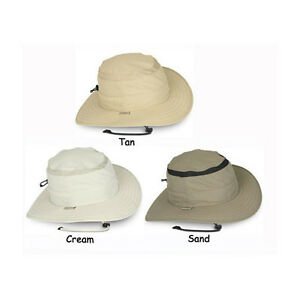 65ed16e5 Image is loading SUNDAY-AFTERNOONS-CRUISER-HAT-UPF-50-FOR-MEN-