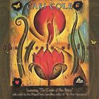 Circle of Fire * by Cari Cole (CD, Sep-2002, Amber Allen Publishing)