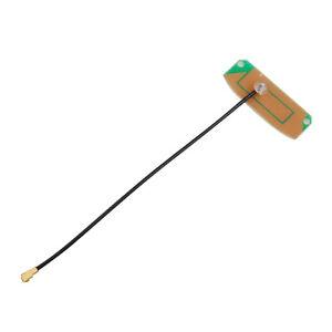 800-900-1800-1900MHz-2dbi-GSM-Internal-Antenna-IPX-u-fl-Female-RA-Cable-10cm