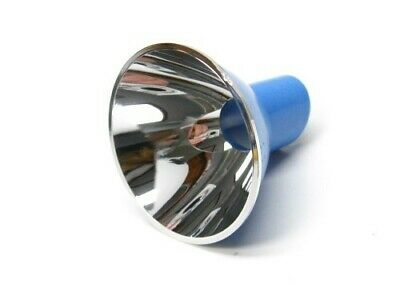 Maglite 108-000-036 Replacement Reflector For C /& D Cell Flashlight