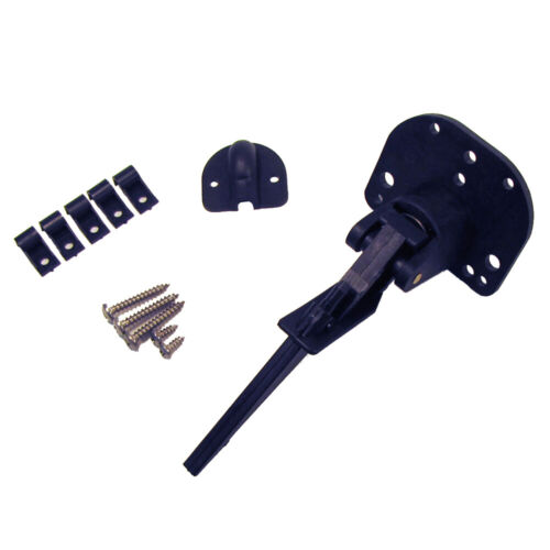 Faria Beede Instruments 91109 Pitot Kit Universal