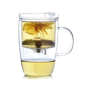 SAMADOYO-GLASS-TEACUP-S-002-WITH-INFUSER-400ml