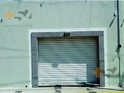 Local En Renta En Acatzingo Puebla