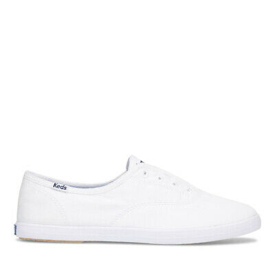 Keds Women's Chillax Sneakers in White
