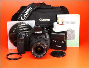 Canon-EOS-60D-18-0-MP-DSLR-Camera-Canon-EF-S-18-55-mm-Lens-Kit-video-HD-1080p