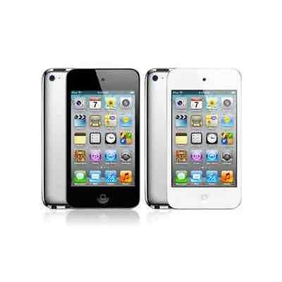 Geniune Apple iPod Touch 4th Gen 16GB *VGC!* + Warranty!