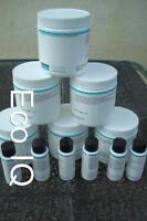 9 Sylgard 184 Solar Cells Panel Silicone Encapsulation
