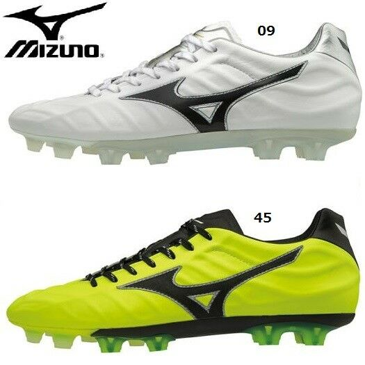 Neuer Mizuno Soccer Spike REBULA V1 Japan P1GA1880 Freeshipping Los