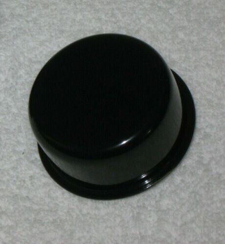 JOHN DEERE M MC MT MI 40 320 330 420 430 1010 OIL FILL CAP AM494T AM1578T