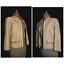 Women-039-s-Willi-Smith-Size-6-Tweed-Jacket-Blazer-Shorter-Style-Multi-Color-Flecks thumbnail 2