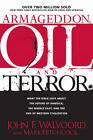 Armageddon, Oil, and Terror by Mark Hitchcock, John F Walvoord (Paperback / softback)
