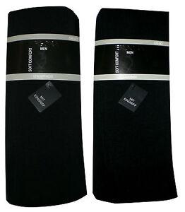 herren strumpfhosen leggings mit eingriff baumwolle lange ski unterw sche. Black Bedroom Furniture Sets. Home Design Ideas