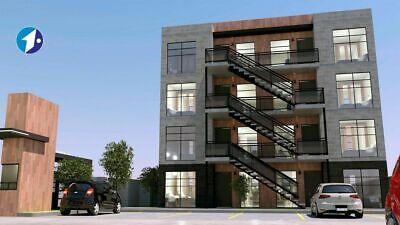 Se vende departamento nuevo en torre Cardinal, Tijuana PMR-1233
