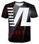 New-Hot-Women-Men-Rapper-Nipsey-Hussle-3D-Print-Casual-T-Shirt-Short-Sleeve-Tops thumbnail 18