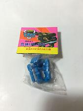 80's Seika Note Japan Macross Keshi Blue Destroid Monster Takatoku Robotech MAC