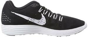 Mens Black 001 705461 Trainers Nike Lunartempo Running PPrnZHTF