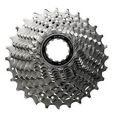 Shimano 105 5800 11 Speed Road Bike Narrow Rear Sprocket / Cassette 11-28T
