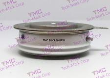 Replacement Biscr6601818 New Benshaw Thyristor Scr