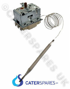 5533542090-LINCAT-FRYER-HIGH-LIMIT-CUT-OUT-THERMOSTAT-SWITCH-TH61-TS41