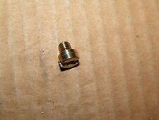 XJ900 XJ 900 SECA FZX700 FZX 700 FAZER TTR125 TTR 125 CARBURETOR JET 102.5