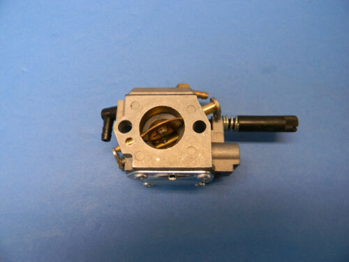 BOX1153 - SHINDAIWA 488 tronçonneuse carburateur