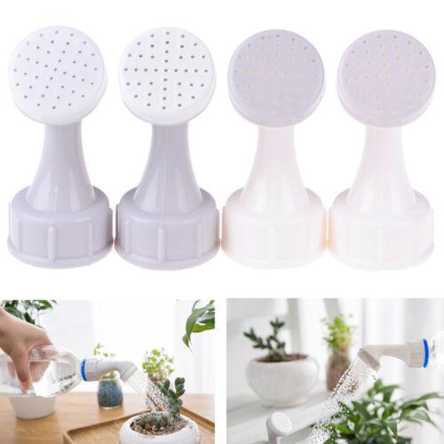2 Teile satz Kleine Pflanze Dusche Wasserflasche Bewässerungswerkzeug SukTPI
