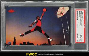 1985-Nike-Promo-Michael-Jordan-Air-Jordan-1-ROOKIE-RC-PSA-10-GEM-MINT-PWCC