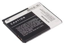 Premium Battery for Huawei U8185, M835, Ideos X1, C8500, U8150B, IDEOS, C8500S