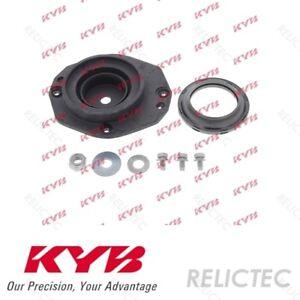 Front-Suspension-Strut-Top-Mounting-Bearing-Kit-Peugeot-Citroen-306-XSARA