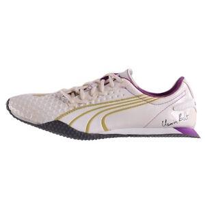 Usain Donna Bolt Street Yaam Running Trainers Puma rrUqA
