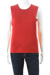 Ralph Lauren Black Label Pullover Sweater Silk Cashmere XS