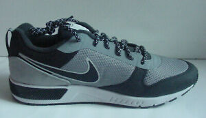 nike homme chaussure trail