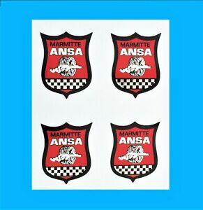 LAMBORGHINI-MIURA-ESPADA-ANSA-EXHAUST-END-TIPS-FOIL-DECALS-SET-4