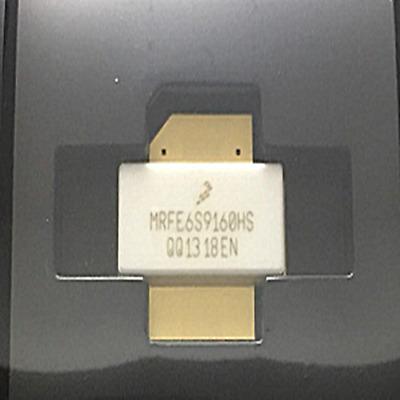 1PCS  MRFE6S9160HSR3  MRFE6S9160HS  MRFE6S9160  High-frequency tube