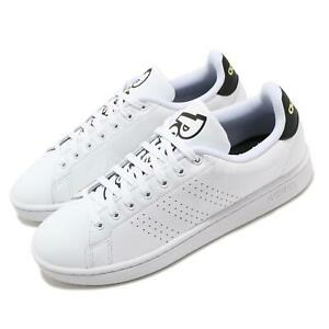adidas-Advantage-Pokemon-White-Black-Men-Classic-Casual-Shoes-Sneakers-FW6670