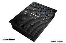 Skin Decal Wrap for RANE Sixty-One DJ Mixer CD Pro Audio Parts DJM CDJ CARBON