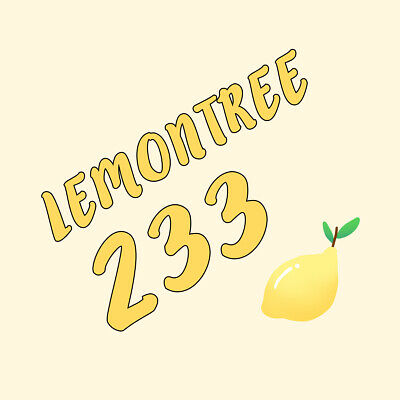lemontree233