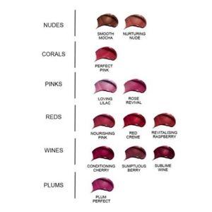 Avon-True-colour-Supreme-Nourishing-lipstick-sample-BNIP
