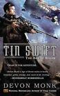Tin Swift by Devon Monk (Paperback / softback, 2014)
