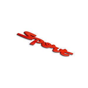 1pc-car-SUV-Red-3D-creative-amp-new-Sports-metal-car-stickers-personalized-Arts