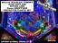 thumbnail 1 - TMNT Sling Shot & Return Lane Protective Plastic Set Stern Pinball
