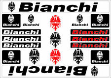 SCHWINN Mountain Bicycle Frame Decal Stickers Graphic Set Adhesive Set Vinyl Red