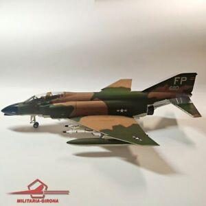 Corgi-1-72-US33219-F-4C-Phantom-II-USAF-Triple-Nickel-Robin-Olds-Ubon-Rtafb