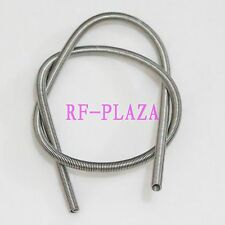Heating Element Resistance Wire 230v 2000w