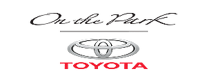 Toyota On The Park