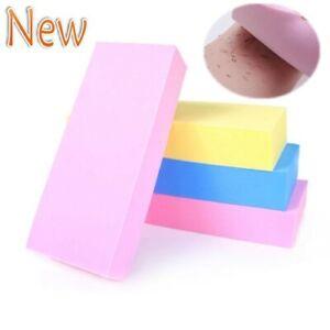 Scrub-Exfoliating-Sponge-Bath-Durable-Bath-Shower-Sponge-Body-Massage-Bath-MA