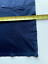 Garment Dyed NWT Navy Blue UP TO 67/% OFF MSRP J Crew Womens Pocket T-Shirt