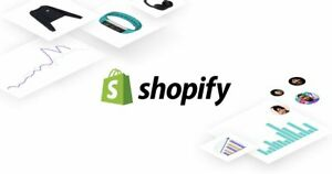 Shopify-Dropify-Online-Store-100-Converting-Dropshipping-Shopify-Store