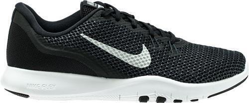 Mujer Nike Flex tr 7 898479 deportivo negro   blanco deportivo 898479 casual Zapatillas Zapatos baratos zapatos de mujer zapatos de mujer bc7934