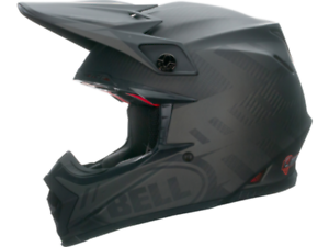 7fac06a3294b6 Image is loading Bell-Moto-9-Carbon-Flex-Offroad-Motorcycle-Helmet